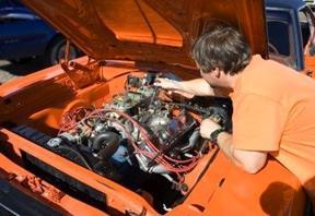 Carl's Machine & Service|Auto Repair Shop|Green Bay, WI ...